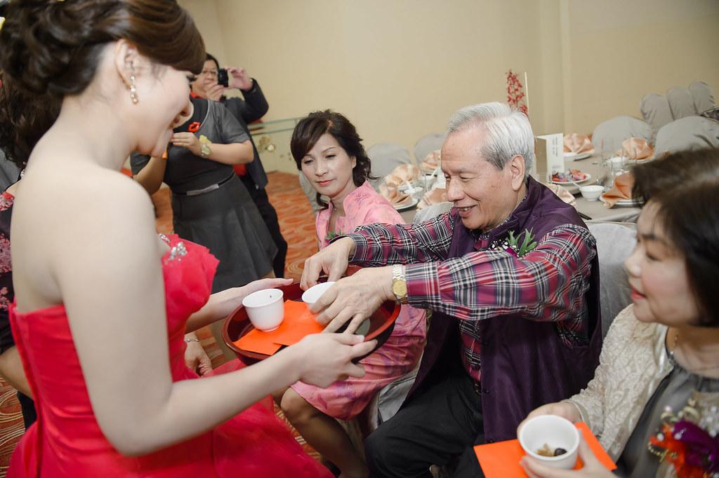 (0033)_20141018_台北婚攝茶米Deimi