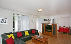 7/136 Homer Street, Earlwood NSW
