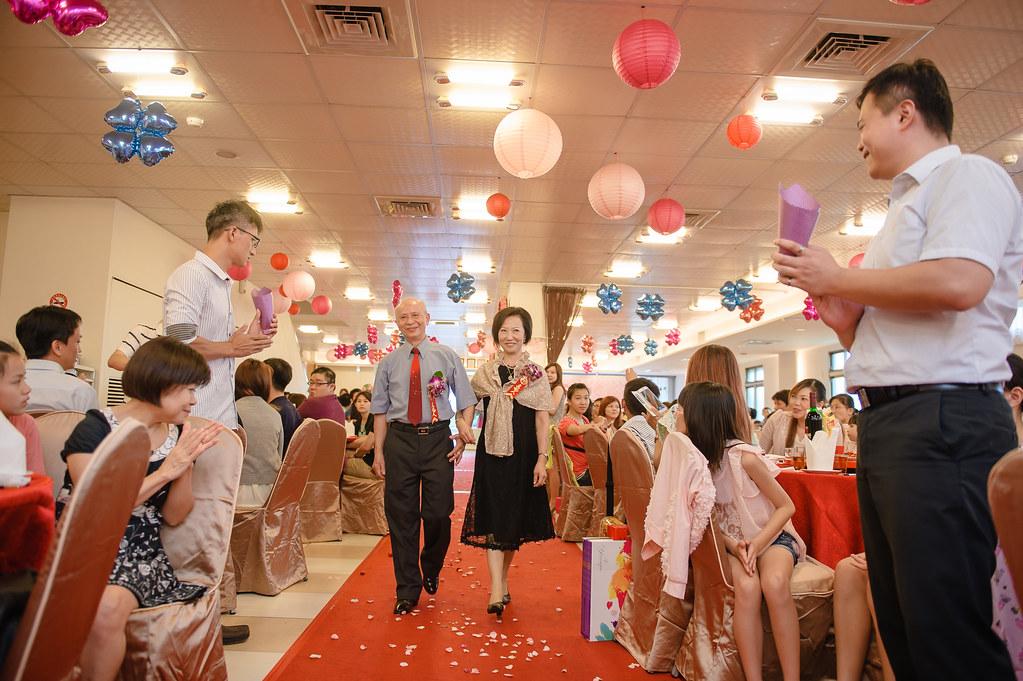婚攝史努比,九瑩餐廳