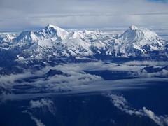 Himalayas, the Shangri La of the world!