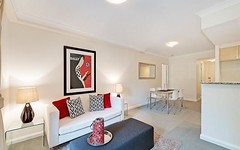 107/40 King Street, Waverton NSW