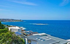53 Denning Street, South Coogee NSW
