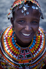 20121003_1128 (Zalacain) Tags: africa portrait kenya laketurkana loyangalani