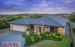 7 Gordonbrook Close, Albany Creek QLD