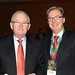 IHF2015  Willie Loughnane, Country Arms and Martin Holohan, Mespil Hotel