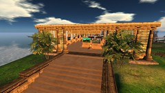 """Kitely Showcase Building • <a style=""""font-size:0.8em;"""" href=""""http://www.flickr.com/photos/126136906@N03/16627422000/"""" target=""""_blank"""">View on Flickr</a>"""