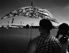 Perry, GA (Scott.L) Tags: street streetshots streetphotography documentary ishootfilm socialdocumentary allpeople documentaryphotography peopleinpictures
