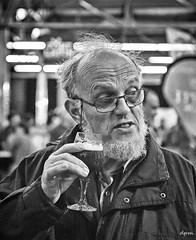 "bruges, beer festival 2014, Sunday (noenkelMi) Tags: blackandwhite beer festival belgium zwartwit character cerveza brugge ale belgië bruges bier cerveja et birra bir beerfest bière piwo pivo tasting"" öl olut øl bere ""black white"" sör bire ""b festival"" ""strong bierra beerinhand w"" head"" bierfestival blanc"" karakterkop ""noir ""beer ""character ale"" ""belgian beers"""