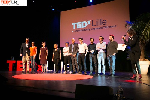 "TEDxLille 2015 Graine de Changement • <a style=""font-size:0.8em;"" href=""http://www.flickr.com/photos/119477527@N03/16676314316/"" target=""_blank"">View on Flickr</a>"