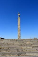 5_Yerevan_180 (sadat81) Tags: city capitol stadt caucasus armenia yerevan caucas kaukaz երեան erywań erewań