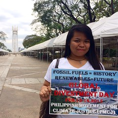Divestment day Photo-10