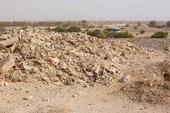 IMG_0111 (Alex Brey) Tags: castle archaeology architecture ruins desert ruin mosque medieval jordan khan residence islamic qasr amra caravanserai qusayramra umayyad quṣayrʿamra