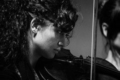 DSC07209b (Pablo Kornfeld) Tags: atlantis kaiser huber orquesta samyang 5008 ullmann musiquedeslumières