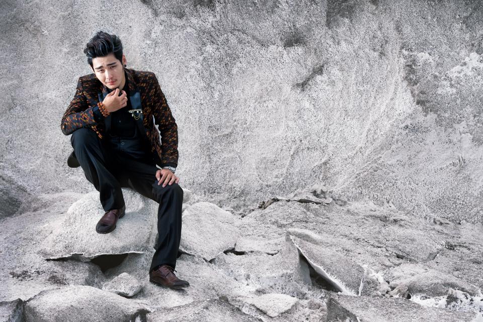 Tainan_Liang (5)