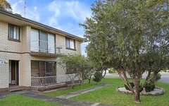 5/11 Windle Street, Lake Illawarra NSW