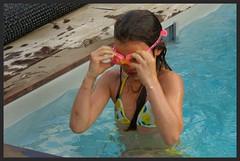 IMGP6129 (robert.fr.22) Tags: larochelle zo piscine