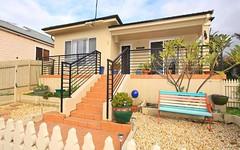 204 Waples Road, Farmborough Heights NSW