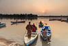 0W6A6815 (Liaqat Ali Vance) Tags: pakistan sunset nature colors river photography google ali ravi punjab lahore vance liaqat
