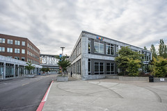 Seattle_Google_Seattle_2 (crainnational) Tags: seattle sign office google business company wa washingtonstate seattlewa