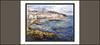 CALELLA DE PALAFRUGELL-PINTURA-PAISATGES-PLATJA-COSTA BRAVA-PALAFRUGELL-GIRONA-CATALUNYA-CUADROS-ARTISTA-PINTOR-ERNEST DESCALS- (Ernest Descals) Tags: pictures sea paisajes art beach church water marina painting landscape mar artwork agua paint village arte landscaping pueblo paintings iglesia playa paisaje catalonia girona panoramica panoramicas artistas painter marines catalunya casas litoral painters costabrava pueblos pintor cataluña playas rocas pintura campanario pintores pintar cases cuadros artistes pinturas platja marinas cuadro paisatge pintures paisatges quadres poble catalogne plastica platges esglesia pobles calelladepalafrugell marineras pintors palagrugell ernestdescals pìntando