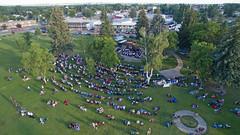DJI_0617.ps (BitBuilder27) Tags: concert montana aerial orchestra symphony sidney billings