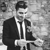 Bea&Matteo JUST MARRIED 10-05-2015 - 044 (federicograziani - Fe.Graz) Tags: nikon potrait ritratti ritratto federico sposa fotografo potraits sposo graziani nikond7000 festanuziale federicograzianifotografo fegraz beamatteo