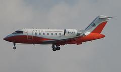 Bombardier Challenger 605, HKSAR, Government Flying Service. B-LVA (carlcowkau Photography) Tags: cl605 bombardier challenger vhhh gfs hongkonggovernment carlcowkau blva