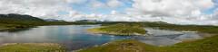 P7270557 (vekkan) Tags: borgefjell norja vaellus