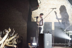 Andy Black 7.1.16 (Song River- CowGirlZen Photography) Tags: arizona music photography pc tour email website bangs mesa bvb biersack andyblack niletheater cowgirlzen blackveilbrides ©cowgirlzen wwwcowgirlzenphotographysmugmugcom cowgirlzenphotogmailcom wwwcowgirlzenphotoentertainmentcom