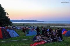 KOS neada Kamp 2014 (aktivistkamera) Tags: kos kuzeyormanlar kuzeyormanlarsavunmas ineada longoz istranca trakya krklareli termiksantral
