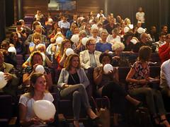 TEDxAlmereweb-074
