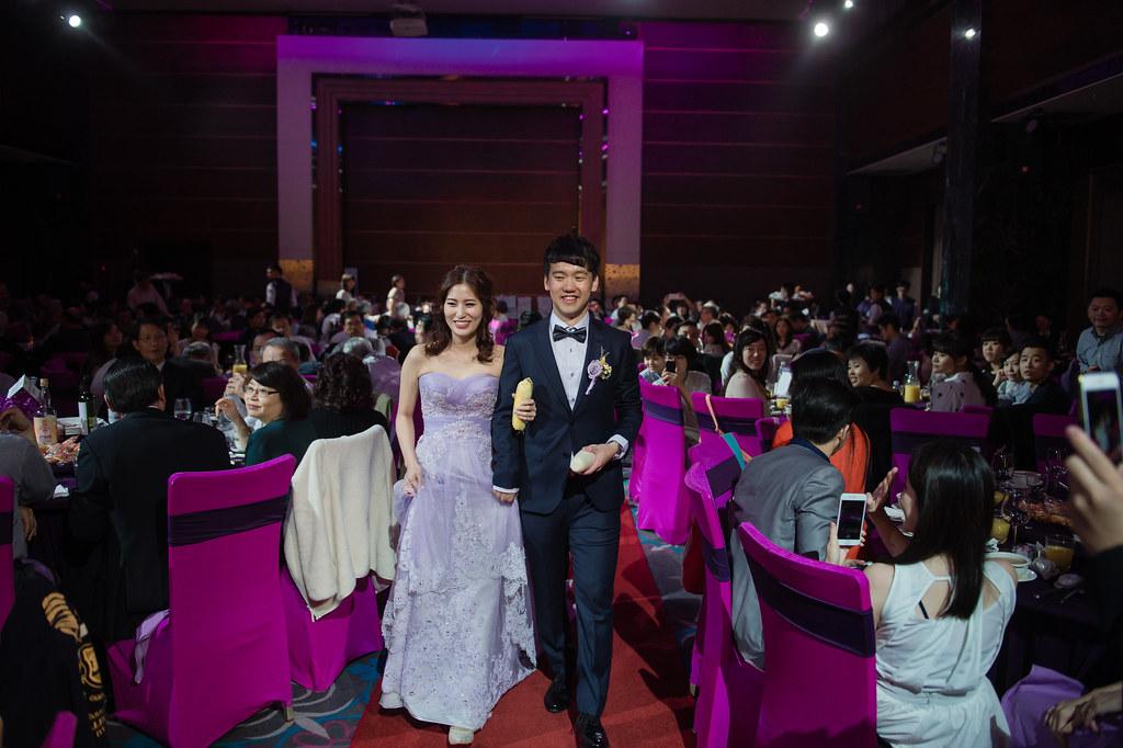 台北婚攝, 婚禮攝影, 婚攝, 婚攝守恆, 婚攝推薦, 維多利亞, 維多利亞酒店, 維多利亞婚宴, 維多利亞婚攝-93