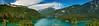 Ross Lake, Washington (EdBob) Tags: summer sky panorama lake mountains nature water clouds forest boats outdoors washington colorful dam turquoise reservoir pacificnorthwest washingtonstate northcascades ferryboat hydroelectric rosslake westernwashington rossdam ferr northcascadeshighway washingtonstatetourism edmundlowe rosslakenationalrecreationarea edmundlowephotography