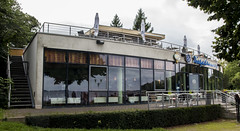 Ventspils Cafe & Restaurant Stralsund - DJ Fischer Spezial (DJ Hochzeit) Tags: dj ventspils stralsund feiern party event musik restaurant cafe hochzeit silberhochzeit goldene djbuchen djanfrage