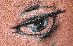 weimar-20160716_124518 (a.le.x) Tags: weimar streetart graffity