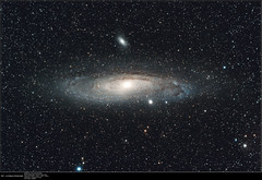 M31_EOS350d_Megrez72_13x5min-800iso_20160808 (frankastro) Tags: m31 andromeda andromede galaxy galaxie deepsky astronomy astrometrydotnet:id=nova1675177 astrometrydotnet:status=solved