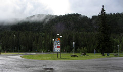 haukelitunet (helena.e) Tags: helenae norge norway husbil lga motorhome semester vacation haukeli