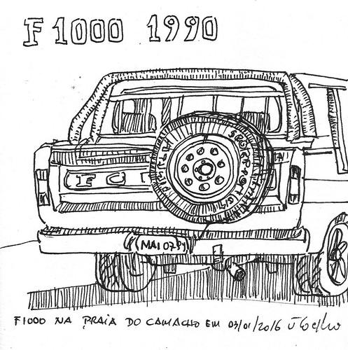 Camacho F 1000 03 Jan2016