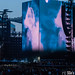"""2016_07_31_Beyoncé_Stade_Roi_Baudouin-47 • <a style=""""font-size:0.8em;"""" href=""""http://www.flickr.com/photos/100070713@N08/28650000441/"""" target=""""_blank"""">View on Flickr</a>"""