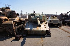 """XM-8 Armored Gun System 3 • <a style=""""font-size:0.8em;"""" href=""""http://www.flickr.com/photos/81723459@N04/28673458262/"""" target=""""_blank"""">View on Flickr</a>"""