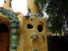 Albury Childrens Garden (set of 7) (Lesley A Butler) Tags: albury alburybotanicgardens australia childrensgarden garden nsw