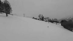 pf (7)-600 (luna_magdalenae) Tags: le froid alpes montagnes neige sallanches megve combloux mont blanc