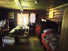 TALLIN-MUSEOS-30 (e_velo ()) Tags: 2016 summer estiu verano estonia tallin olympus e620 travels viatges viajes museums museos museus