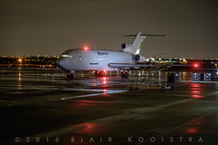BEK_photo_160813_52 (blair.kooistra) Tags: 727 afw allianceairport avgeek b727 boeing aviationjetliner cargojet