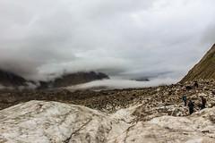 Khorbotshe - Urdukas (Muhammad Hassan Jan Yousafzai) Tags: skardu siachen pakistan k2 baltoro glacier gilgit baltistan base camp broad kmc khyber medical college peshawar