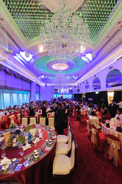 台北婚攝,101頂鮮,101頂鮮婚攝,101頂鮮婚宴,101婚宴,101婚攝,婚禮攝影,婚攝,婚攝推薦,婚攝紅帽子,紅帽子,紅帽子工作室,Redcap-Studio-117