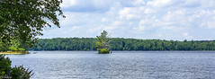 Pocono Mountains | PA (Pordeshia) Tags: pocono mountpoconos stillwaterlake pa island