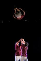 2016.08.26-Fri-AJ-GB16-0302 (Greenbelt Festival Official Pictures) Tags: boughtonhouse christianfestival silentstars bromance gb15 acrobats aj alijohnston alijphotos artist festival friday greenbelt playhouse