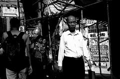 HK Street Photography (tcsiew59) Tags: hk hongkong streetphotography jordan ricohgr bwdigital tcsiew