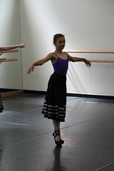IMG_7826 (nda_photographer) Tags: boy ballet girl dance concert babies contemporary character jazz newcastledanceacademy